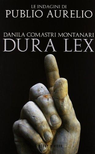 9788878519312: Dura lex