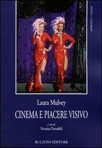 9788878708419: Cinema e piacere visivo