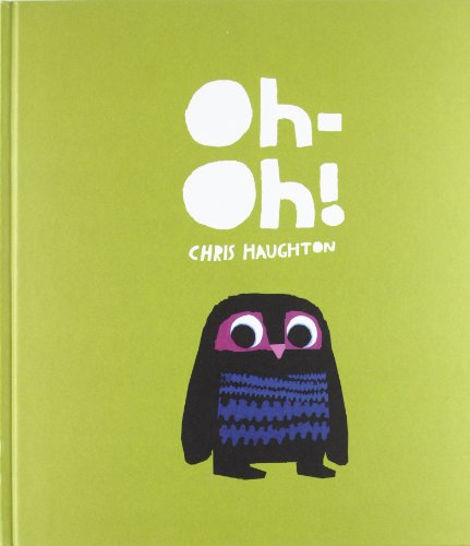 9788878742680: Oh-oh! Ediz. illustrata