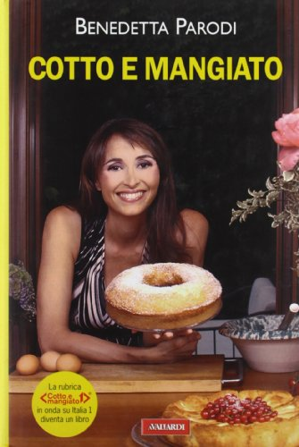 9788878873025: Cotto E Mangiato