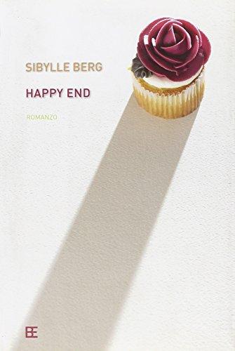 9788878991958: Happy end - Prima Edizione