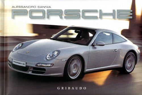 9788879069113: Porsche