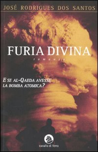9788879070645: Furia divina