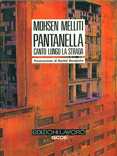 La Strada (Italian Edition)