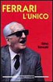 Ferrari L'Unico Special / Official Book Of 700 Cps.: Rancati.