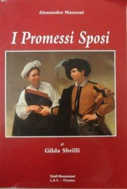 9788879148986: I promessi sposi. Il libro per l'insegnante