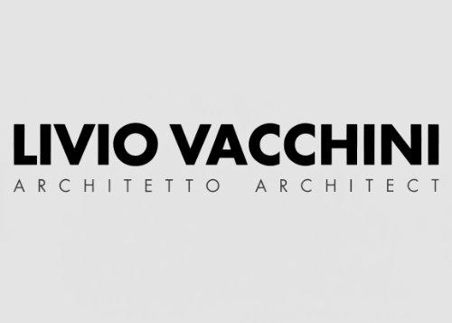 9788879220064: Livio Vacchini: Architetto = architect