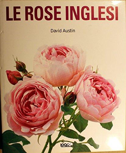 9788879407519: Le rose inglesi