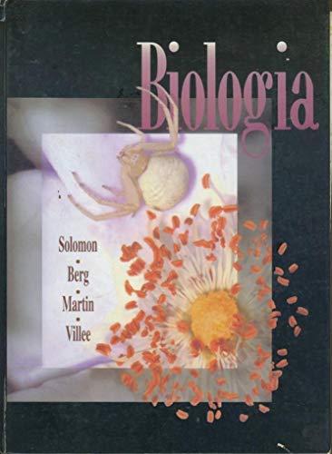9788879591393: Biologia
