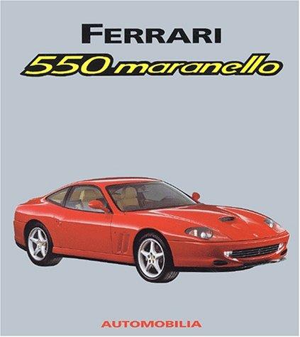 Ferrari 550 Maranello: Ippolito; Pasini, Stefan