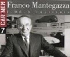 "9788879601085: ""franco mantegazza ; i.de.a institute"""