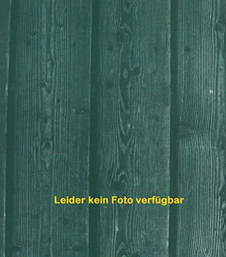 Leventina e Bedretto. Dove nasce il Ticino (Montagna, colori e sensazioni): Volken, Marco