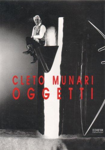 Cleto Munari Oggetti, gioielli, argenti, vetri, orologi: Manfriani, Franco