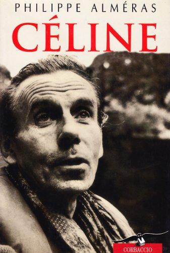 Celine: Almeras, Phillippe