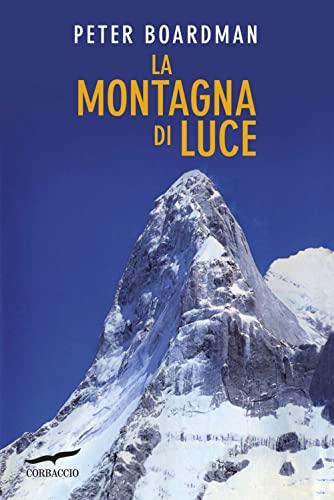 La montagna di luce (8879724975) by [???]