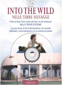 9788879729659: Into The Wild =Nelle Terre Selvagge