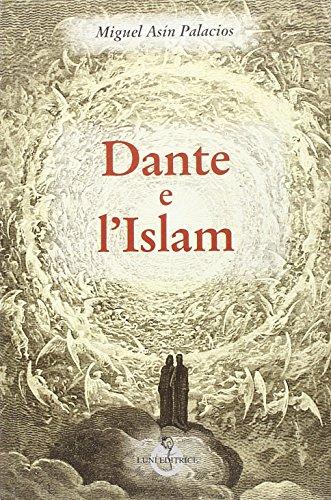 Dante Islam Abebooks