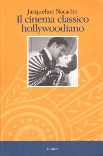 Il cinema classico hollywoodiano (8880120476) by [???]