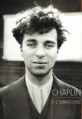 9788880123941: Chaplin e l'immagine