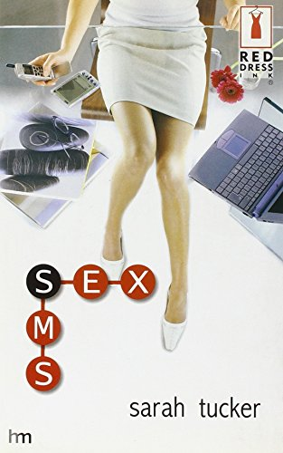 What Is Sms Sex