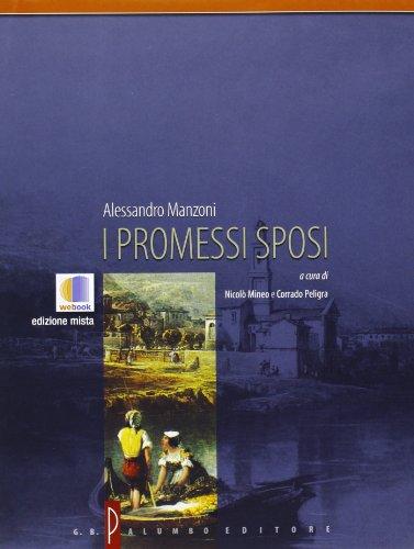 9788880205968: I Promessi sposi. Ediz. integrale