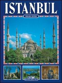 9788880292258: Istanbul