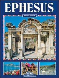 9788880295914: Ephesus