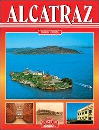 Alcatraz: Dunbar, Richard {Text