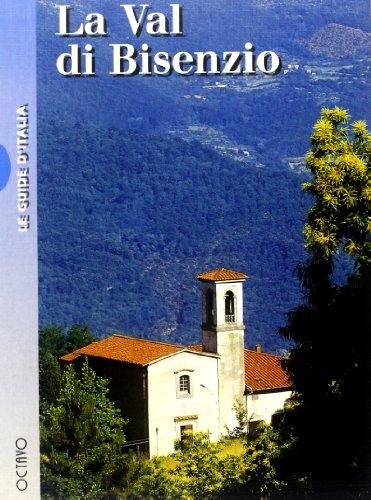 La Val di Bisenzio.: AA.VV.