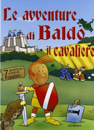 Le avventure di Baldo il cavaliere