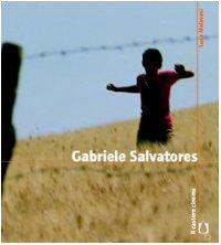 9788880333357: Gabriele Salvatores