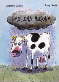 9788880334491: Paolona musona