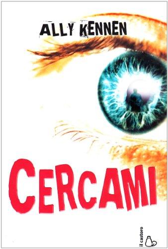 9788880334699: Cercami