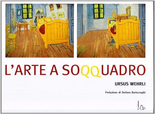 L'arte a soqquadro (8880334700) by [???]