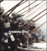 9788880334958: Ermanno Olmi (Il Castoro cinema)