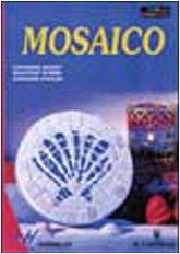9788880392125: Mosaico