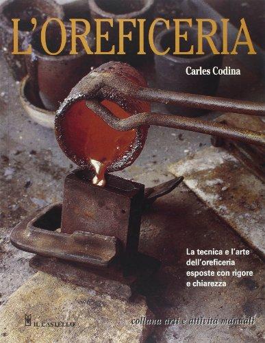 L'oreficeria (8880398164) by Carles Codina