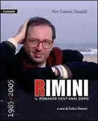 9788880492542: Rimini