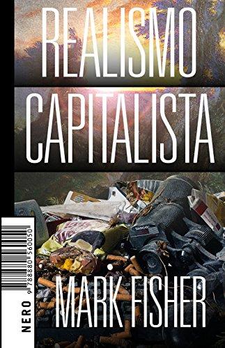 9788880560050: Realismo capitalista