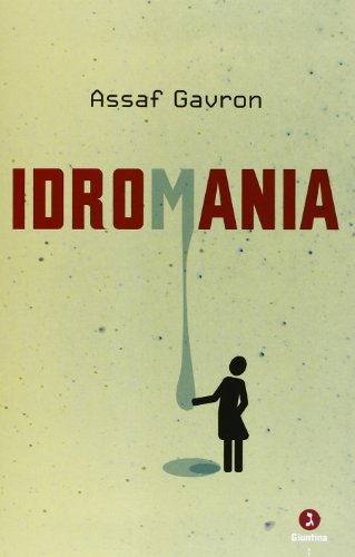 9788880575023: Idromania