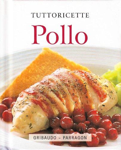 9788880584544: Pollo