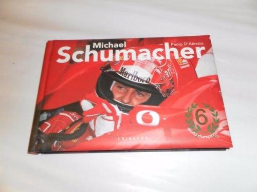 Michael Schumacher: D'Alessio, Paolo