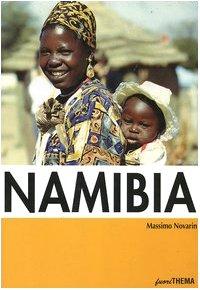 9788880620358: Namibia