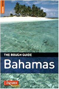 9788880622574: Bahamas