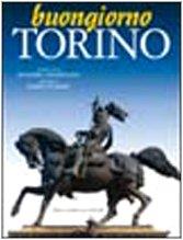 Buongiorno Torino.: --