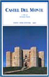 9788880821502: Castel del Monte (Fuori collana)