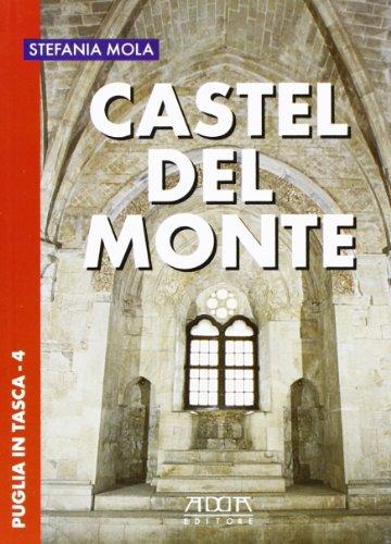 9788880828198: Castel del Monte