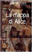 9788880890485: La mappa di Alice