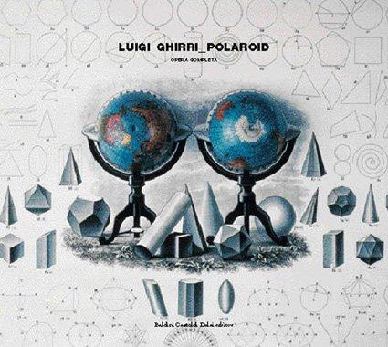 Polaroid (Musica, Cinema, Immagine, Teatro) (8880895540) by Luigi Ghirri