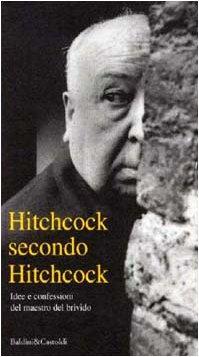 9788880898238: Hitchcock secondo Hitchcock